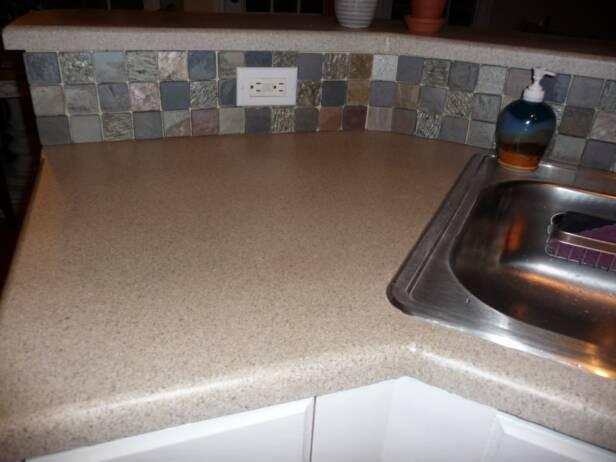 28 can laminate countertops be resurfaced custom countertop